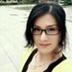 MS福袋-珍妮姐