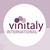 vinitalytour