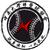 中南大学棒垒球协会