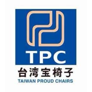 台灣寶椅子