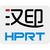 HPRTcom
