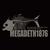 megadeth1876