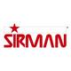 SIRMAN-中国