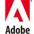 Adobe创意大学