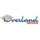 OverlandNetwork