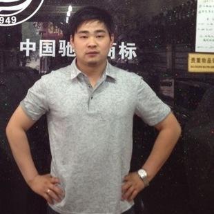安庆市博悦琴行