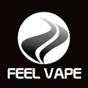 FeelVape