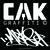 CAK-MrK2