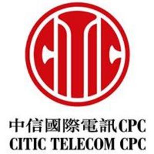 中信国际电讯CPC