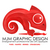 法国MJM高等应用艺术设计学院