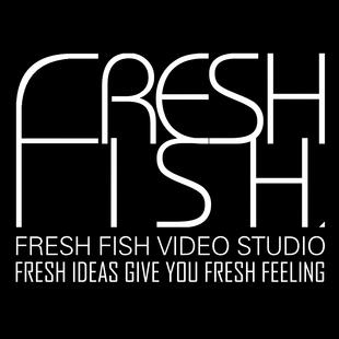 FRESHFISH工作室