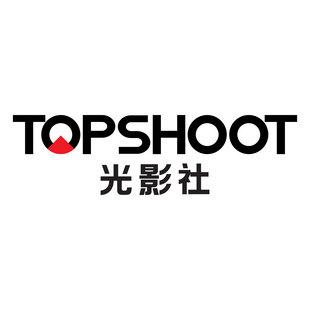 上海光影社