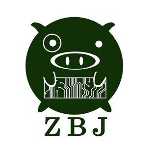 ZBJ工作室