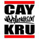 CAYCREW_CHINA