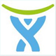 Atlassian_CSDN