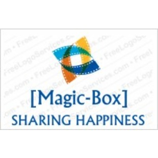 Magic-Box