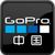 gopro-cn
