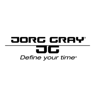 JorgGray