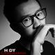 MR.HiDY