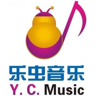 乐虫音乐教育