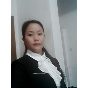 杨智慧72
