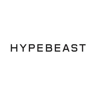 Hypebeast雜誌