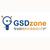 GSDzone官方频道