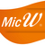 MicW_Microphone