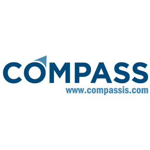 CompassIS