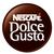雀巢咖啡DolceGusto