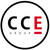 CCE_GROUP