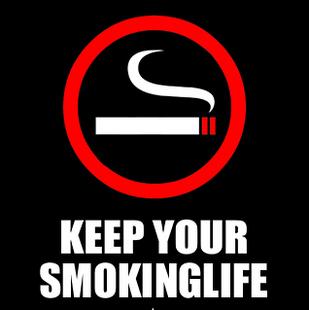 smokinglife