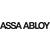 ASSA_ABLOY