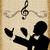 古典音乐馆APP