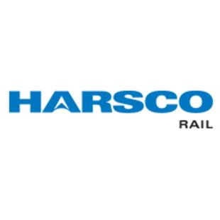 哈斯科铁路公司
