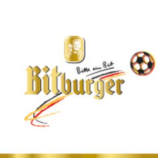 Bitburger碧特博格