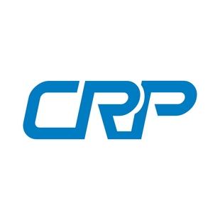 CRPROBOT
