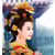 中国女皇艺术团