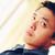 Chris小Z