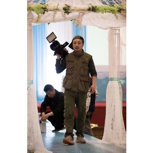 米谷映像婚礼微电影