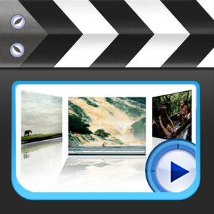 天天视频ios版