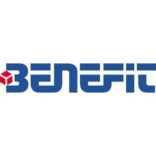 Benefit-paktek