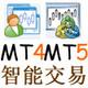 mt5mql5