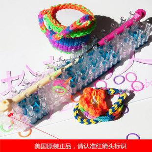 彩虹织机中国区销售和售后服务商