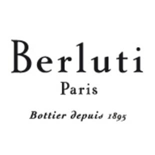 Berluti_CN