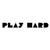 PlayHard_underground_music