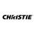 科视Christie