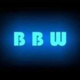 B-B-W
