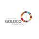 GOLOCO