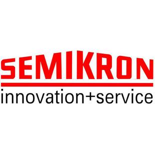 SEMIKRON赛米控功率半导体
